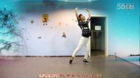 艺子龙广场舞又见北风吹正面背面含教学 饶子龙_艺子龙_原创舞蹈系列_太极拳网_sj