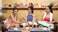 【Mo-Monchanok中国后援会】微博更名为【Mo-Monchanok_CNFans】Lady ก้นครัว EP.94