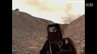 【袖扣VR网】Onward试玩及体验视频