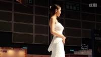 Wedding Place 2016 婚紗匯演 秋日浪漫戀曲2016 王君馨