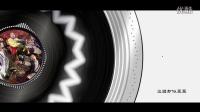 《大話西遊3》首曝主題曲 吉克隽逸濃情獻唱演繹真愛不滅