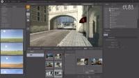 在Twinmotion中创建视频动画--ht ...