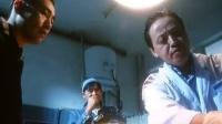 医生解剖尸体,警察都吓吐了