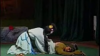 豫剧豫东调全场戏 洪先礼-刘墉下山东1_标清