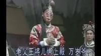 豫剧豫东调全场戏 狸猫换太子 (5)_标清_标清