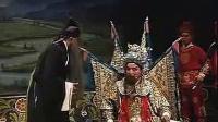 豫剧豫东调全场戏 狸猫换太子 续集 (8)_标清_标清