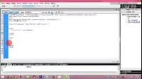 2.CSS选择器-选择器详解(2)