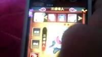 【影袭】火影忍者 忍者大师:QQ3031614076想玩加Q借号,号不怎么厉害就给新手玩,只求订阅。