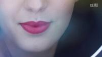 法米索国际持久化妆代言人广告片,纹绣品牌代言人