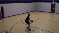 【篮球教学】轻松学会 拜佛过人