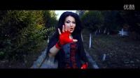 俄语音乐 萨米拉 - 对不起 Самира - Sorry