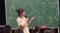 《Unit8 Our dreams》第22届(2016.5)现代与经典观摩课李璐