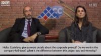 KEDGE-MSc Finance