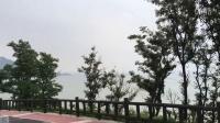 连云港连岛