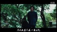 周杰伦《双截棍》李小龙四部半电影混剪