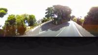 【VR360全景体验】世界上最危险的赛车:Isle of Man TT(英国曼岛摩托车赛)