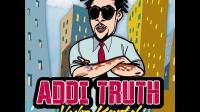 Vybz Kartel - Addi Truth