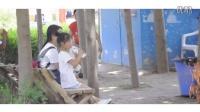 西安市临潼区实验小学二年级二班--《三字经》--诵读--ChengXiangQi