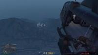 与联通玩GTA5 突袭人道研究实验室