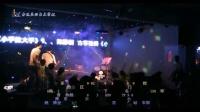 香港觅雅音乐学校【萍乡】第一届汇报演出
