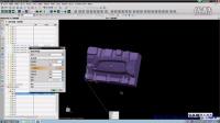 罗工原创作品之一:UG编程优化刀路-螺旋曲面往复加工UG编程免费视频教程高清视频