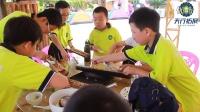 梅州江川影视 《天行拓展》2016年未来领袖三期宣传片