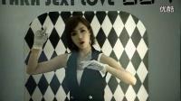 日韩90后热舞美女写真MV舞曲ZICOJT-Ara - Sexy Lo _超清