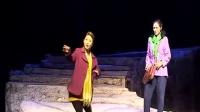 河北梆子现代戏——《晚雪》 河北梆子 第1张