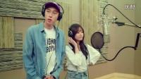 Song Ji Eun(宋智恩)(Secret)·Sleepy(金成元) - Cool Night