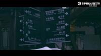 【Vdj音乐工厂 - 上海音乐】Carta - Shanghai (Official Music Video)