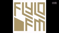 FlyLo FM