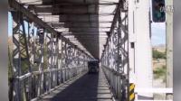 各式各样的桥