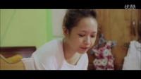 越南微电影:靠近我Gần Bên Em (Phim Ngắn)