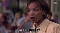 【叶绿素】五分钟看完《惊声尖叫2》(有字幕版)