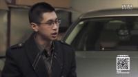 宝马3系和奔驰C级背后的故事_太平洋汽车网 汽车之家 新浪汽车 萝卜报告 Y车评