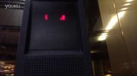 世纪雅府销售中心电梯
