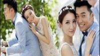 陈赫前妻许婧背景吓人 陈赫许婧离婚真实原因解析