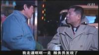 赵本山和范伟住宾馆,不料,半夜赵本山走错房间进了女寝,爆笑!
