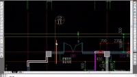 全套Q1321118740 建筑施工图识图讲解