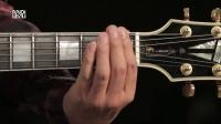迷笛考级电吉他一级曲《勇敢的心》