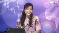 番茄直播系列之花荣先生干货分享