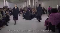 90 SECONDS WITH BAZAAR之提到华裔设计师你只知道Alexander Wang?