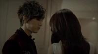 口日韩90后热舞美女写真MV舞曲 Trouble Maker[M