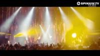 【Vdj音乐工厂】S大牌音乐混剪 @ Mysteryland 2016 - Official Aftermovie
