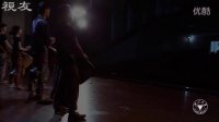 浙江大学《一个舞台》-2014招生系列宣传片一[超清版]