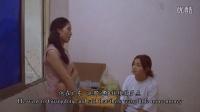 《北极之北》-2016年中国红丝带公益微电影