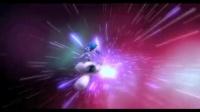 蓝猫龙骑团第四部 龙骑归来预告片