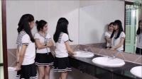 越南微电影:捣乱学堂(三)Học Đường Nổi Loạn- Tập 3