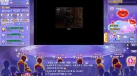 【昊娱传媒】1314红军生日会