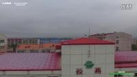 温暖之家--齐齐哈尔市碾子山区 松鹤为老服务中心